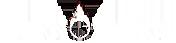 Furnotherm logo
